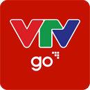VTV GO icon download