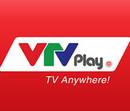 VTV Play cho Android