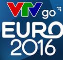 VTVGo Euro 2016 cho Android icon download