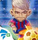 Vua bóng đá cho Android icon download
