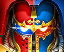 Warhammer 40,000 Freeblade cho Android icon download
