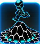 Warp Runner cho Android
