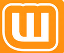 Wattpad icon download