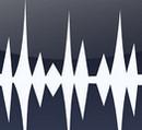 WavePad Audio Editor Free cho Android