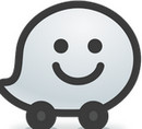 Waze cho Android icon download
