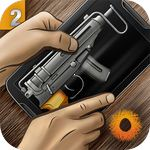 Weaphones: Firearms Simulator Volume 2