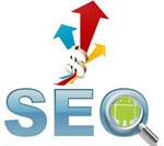 WebRank SEO  icon download