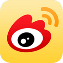 Weibo icon download
