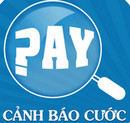 Why Pay cho Android icon download