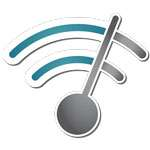 Wifi Analyzer  icon download