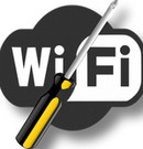 Wifi Fixer cho Android icon download