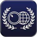 Word Lens Translator  icon download