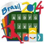 World Cup Live Online Keyboard  icon download