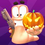 Worms 3  icon download