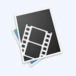 Xem phim  icon download