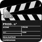 Xem phim online