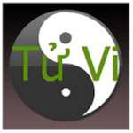 Xem tử vi for Android icon download