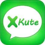 XKute  icon download