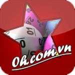 Xo So 0h  icon download