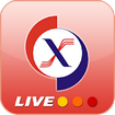 Xo so LIVE 2.0 cho Android icon download