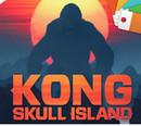 XPERIA™ KONG Skull Island cho Sony icon download