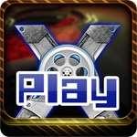 XPlay