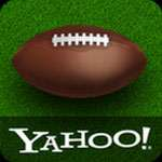 Yahoo! Fantasy Football 11