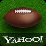 Yahoo! Fantasy Football 11  icon download