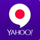 Yahoo Livetext  icon download