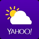 Yahoo Weather  icon download
