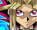 Yu Gi Oh! Duel Links cho Android