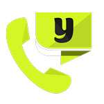 Yuilop: Free Calls & Free SMS  icon download