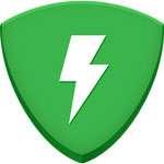 Zapper Task Killer  icon download