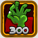 Zombie 300 icon download