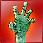 Zombie HQ  icon download