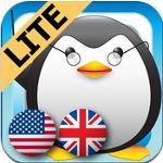 10 Minute English Lite  icon download