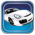 100,000+ HD Car Wallpapers for iPad