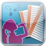123 Karaoke  icon download