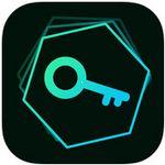1Key Pro  icon download