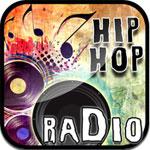 24/7 Hip Hop Radio  icon download