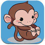2cute  icon download