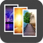 30000+ Wallpapers & Photos  icon download