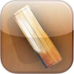 36 kế tán gái for iOS