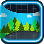 360 Panorama for iOS icon download