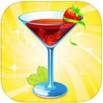 8,500+ Drink & Cocktail Recipes  icon download