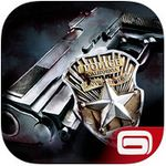 9mm for iOS