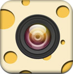 A+ Photo Stickers!  icon download