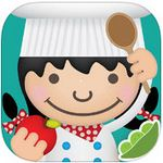 ABC Food  icon download