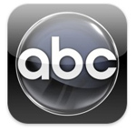 ABC Player  icon download
