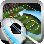 ABongDa for iOS icon download